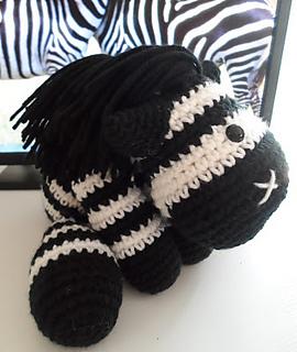 Zebra_9_small2