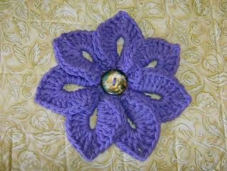 Croco_purple_flower_1_small2