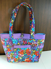 Bag_front_small
