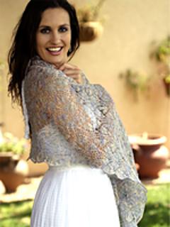 Isadora_shawl_small2