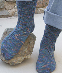 Walkabout_socks_small