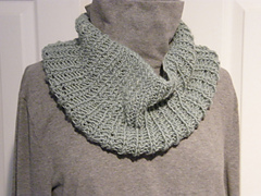 One_below_cowl_small