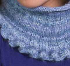 Pleated_cowl_low_res_copy_small