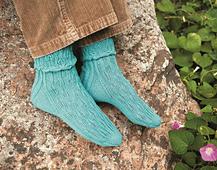 Snow_melt_socks_800_small_best_fit