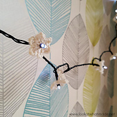 Crochet-christmas-lights-to-be-edited_small_best_fit