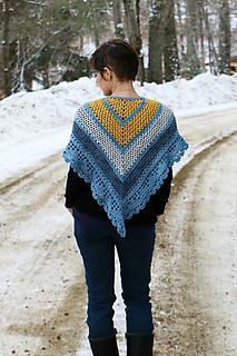 Crochet2_small2