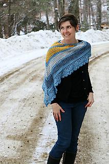 Crochet1_small2