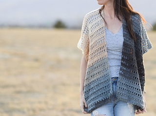 cfde376144 Ravelry  Mama In A Stitch - patterns