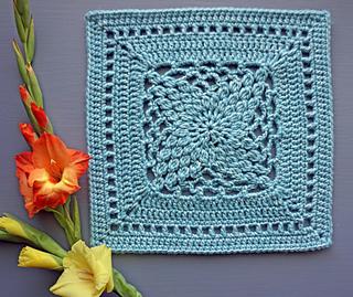 Ravelry origami flower pattern by chichi allen mightylinksfo