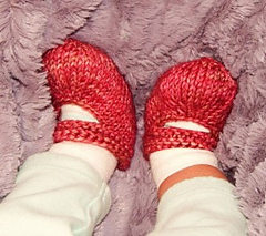 Pink-booties-2-300x266_small
