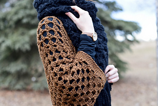 Crochet_cocoon_sweater_light_brown-4448_small2