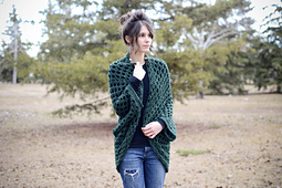 Crochet_cocoon_sweater_pine_green-4428_small_best_fit