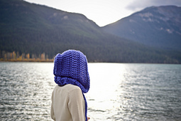 Slouchy_ribbed_hood_hat_cobalt_blue_purple-3667_small_best_fit