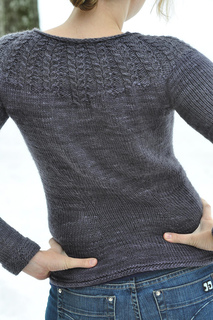Eyre_sweater2_small2
