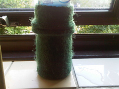 Felted_vase_small