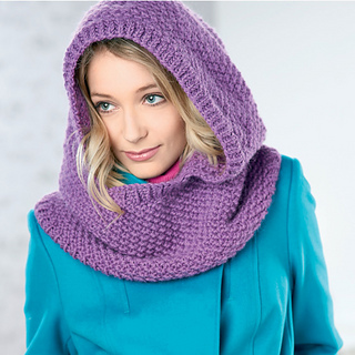 Purple_cream_m2a_small2