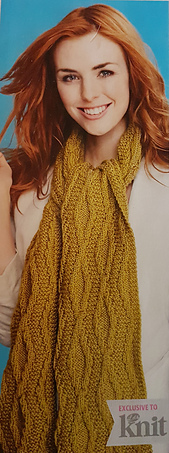 Faux_cable_scarf_small_best_fit