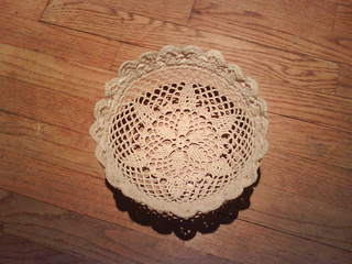 Lace_bowl_3_small2