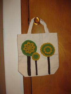 Tree_bag_2_small2