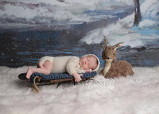 Fleur_foto_knits_small2