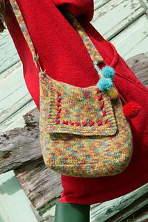 39-hobo-bag_small2