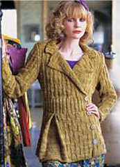 28_fitted_cardi_small