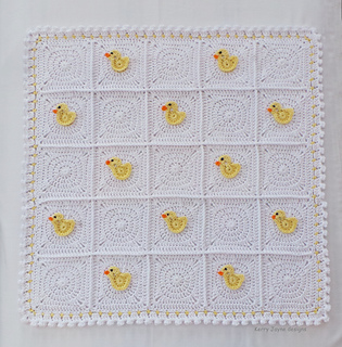 Duck_blanket_4_small2