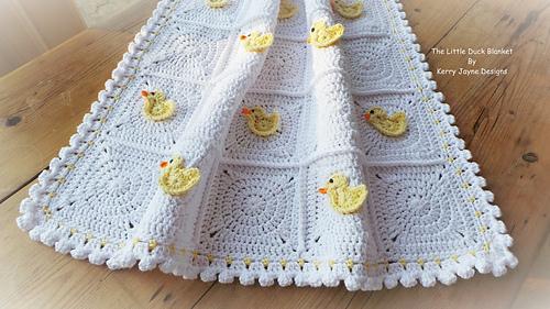 Duck_blanket_1_medium
