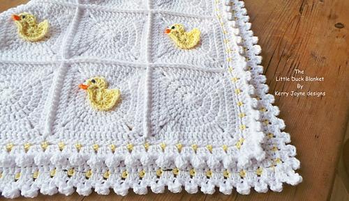 Duck_blanket_2_medium