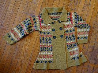 Coat1_small2