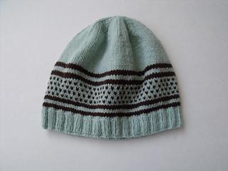 Oisin_hat_small2