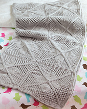 567-maria-baby-blanket_small_best_fit