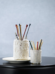 576-knit-lace-candle-jars_small