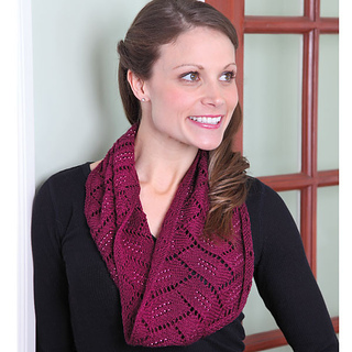 362_cowl_charlemont_wine_small2