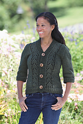 _437_loire_cardi_small_best_fit