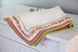 _441_garland_blanket_small2