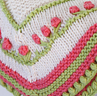 _441_garland_blanket_detail_small2