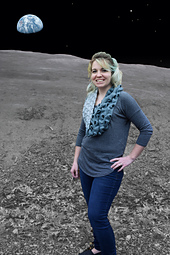 Moon_cowl_1_small_best_fit