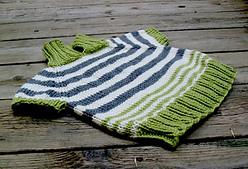 Big_stripes_little_stripes_small_best_fit