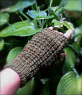 Boxwood_mitt_small_best_fit