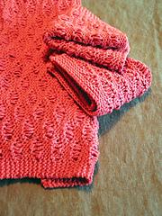 Seafoam_towel_set_small