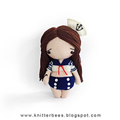 Sailor_girl_1sm_small_best_fit