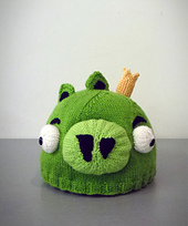 Angry_birds_pig-2_small_best_fit