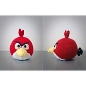 Red_bird_plush1_small_best_fit