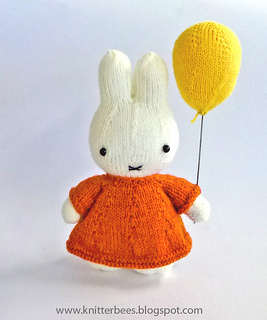 Miffy_balloon_sm_small2