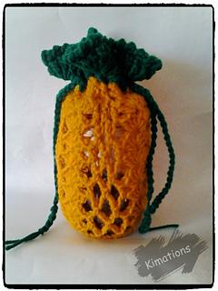 Pineapple_small2