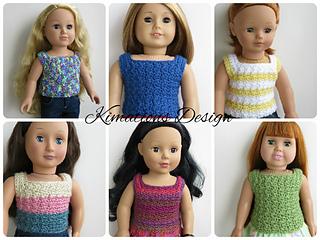 6_dolls_3_small2
