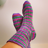 Socks_small_best_fit