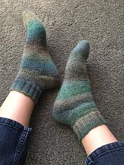 Cascade_socks_2_small