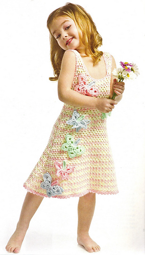 Butterfly_dress_2a_medium